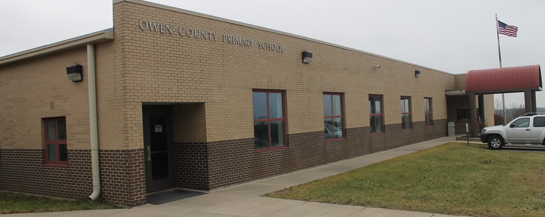 Owen Co. Lower Elementary
