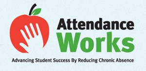 Attendance Works:  Advancing Student Success By Reducing Chronic Absence